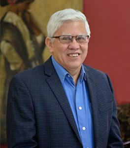 Dr Marco Duarte El Paso, TX