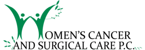 Women's Cancer and Surgical Care, P.C.