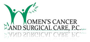 womens-cancer-surgical-care-logo-2