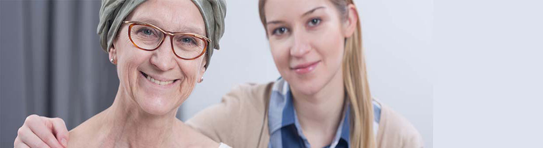 womens-cancer-treatment-in-southwest