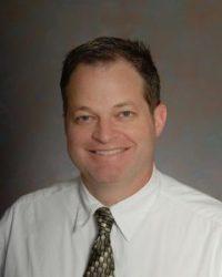 Dr Joel C. Webb of Women's Cancer & Surgical Care