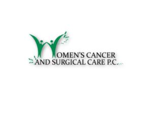 Endometriosis and Ovarian Cancer