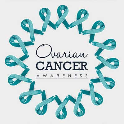 Image result for ovarian cancer